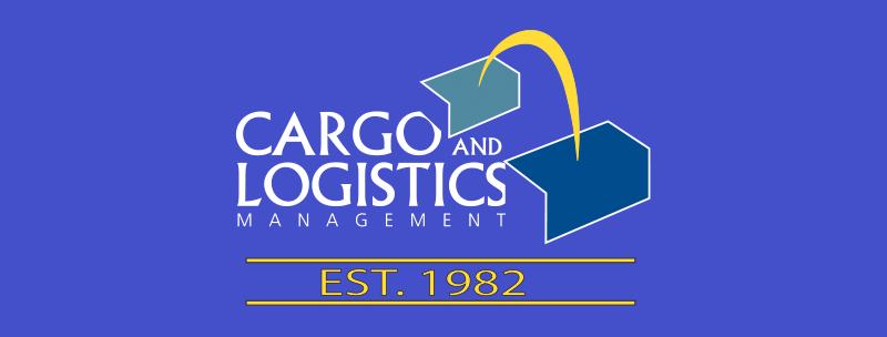 Cargo & Logistics Management