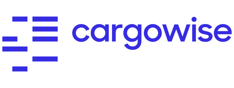 Cargowise One