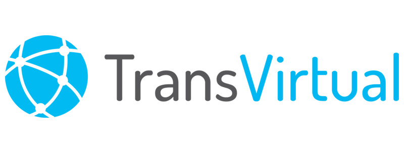 Transvirtual