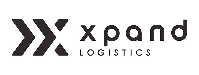 XPand Logistics