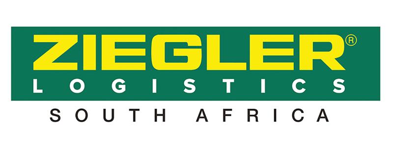 Ziegler Logistics South Africa